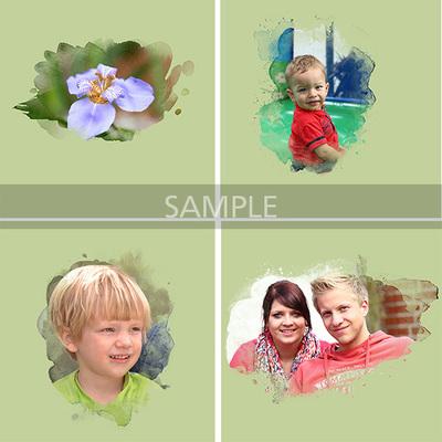 Danis_masks_sample