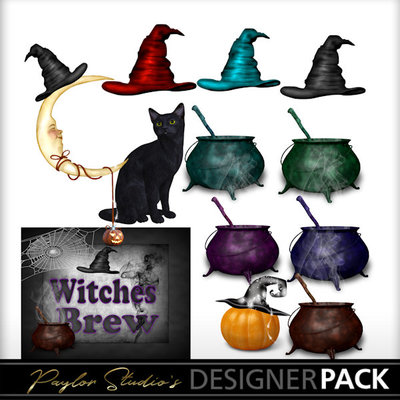Witches_brew_3