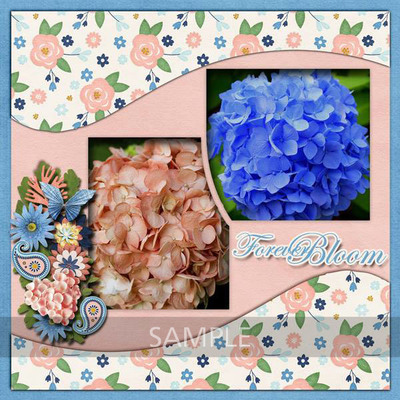 Peachy_blue_combo_04