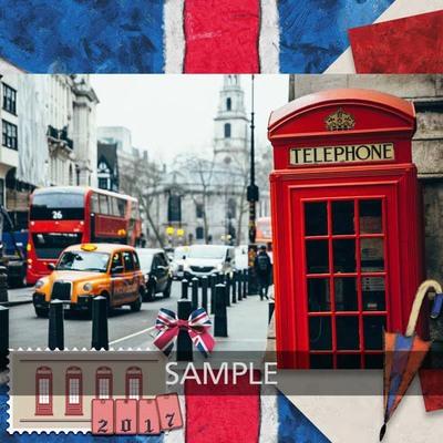 London_lo01_copy