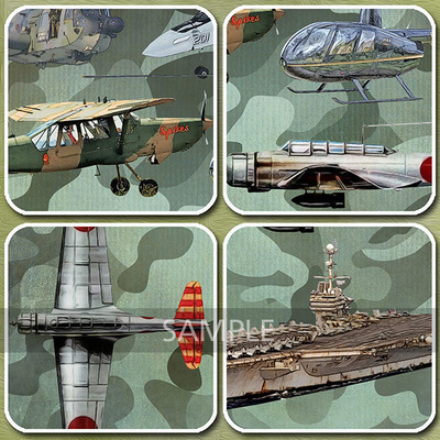 Perline_details_war1-mms