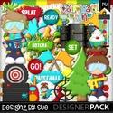 Dbs_paintball_prev1_small