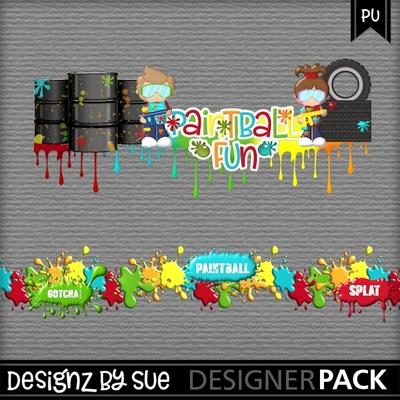 Dbs_paintball_prev3