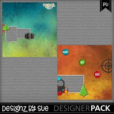 Dbs_paintball_prev4