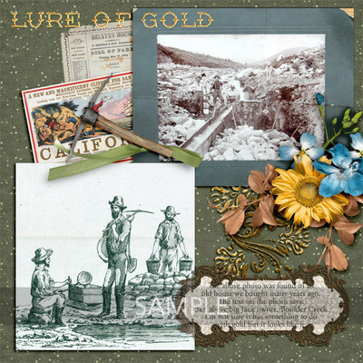 600-adbdesigns-gold-fever-pia-02