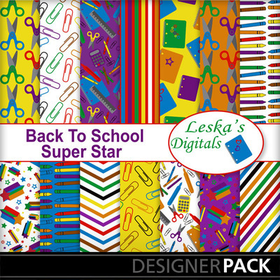 Back_to_school_3-002