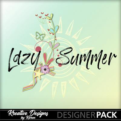 Lazy_summer-001