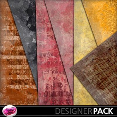 Sample_pack_1