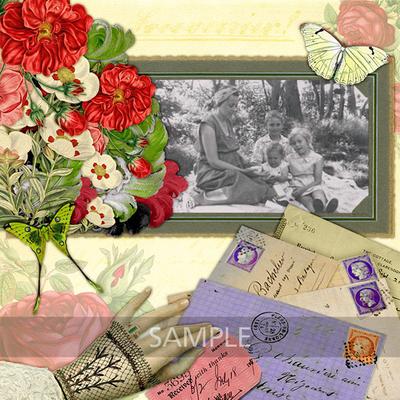 Kjd_vintageblooms_lo1_sample