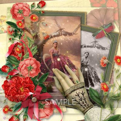 Lp_vintageblooms_lo2_sample