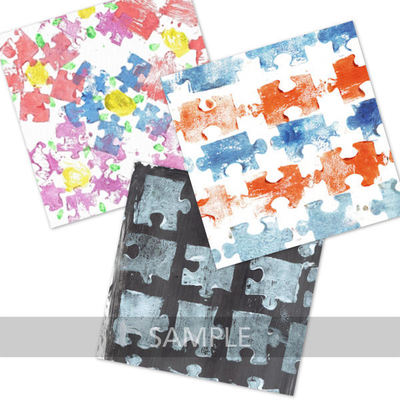 Puzzle_art_papers_2