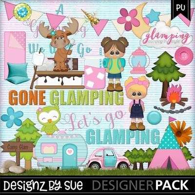 Glamping_prev1