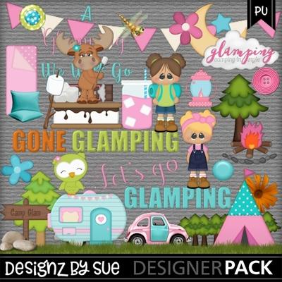 Glamping_prev3