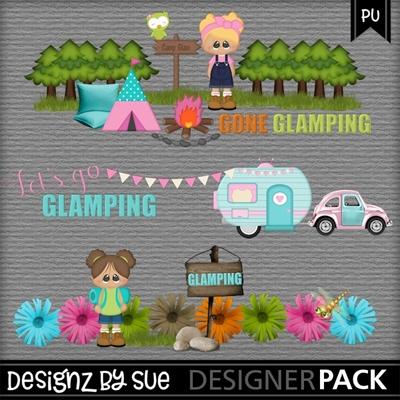 Glamping_prev4