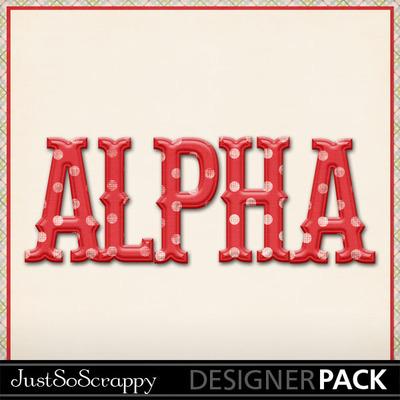 Laugh_kit_alpha