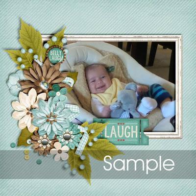 Laugh_kit_s6