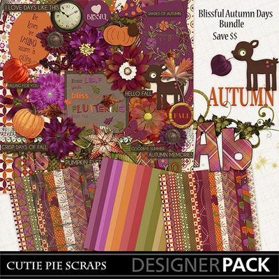 Blissfull_autumn_11