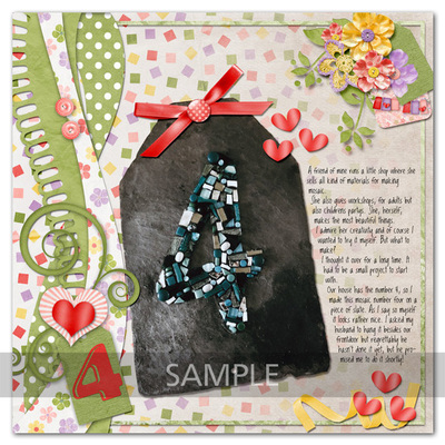 Sample-8