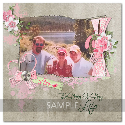 Thelightsample-4