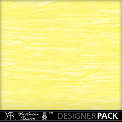 0_yellow_title_06_3a