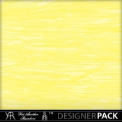 0_yellow_title_06_3a_medium