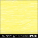 0_yellow_title_06_3a_small