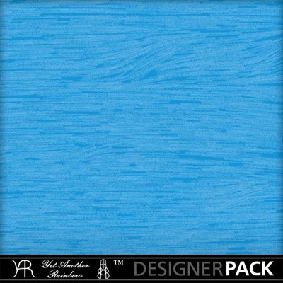 0_blue_title_06_5b
