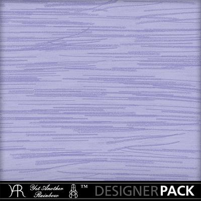 0_violet_title_06_4b