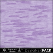 0_lilac_title_06_5b_medium
