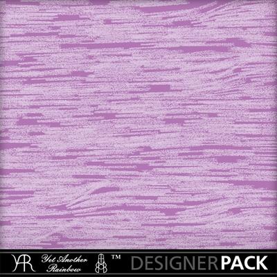 0_purple_title_06_5b