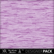 0_purple_title_06_5b_medium