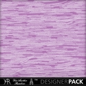 0_purple_title_06_5b_small