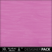 0_fuchsia_title_06_1b_medium