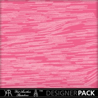 0_pink_title_06_5b