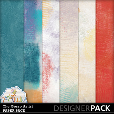 The-gesso-artist1
