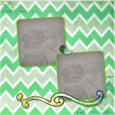 Chevron_photobook_12x12-014