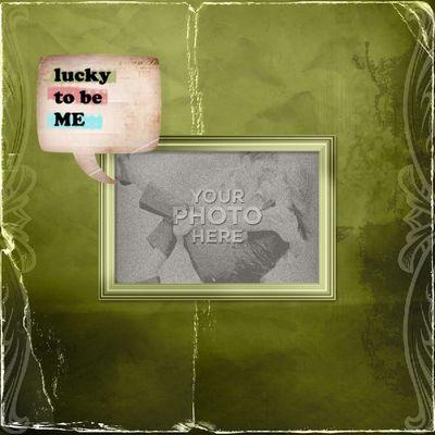 Lucky_photobook_12x12-002