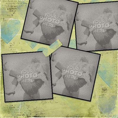 Lucky_photobook_12x12-009