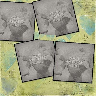 Lucky_photobook_12x12-010
