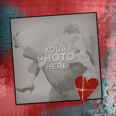 Lucky_photobook_12x12-015