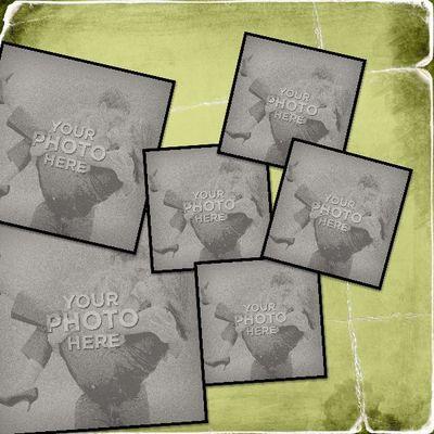 Lucky_photobook_12x12-019