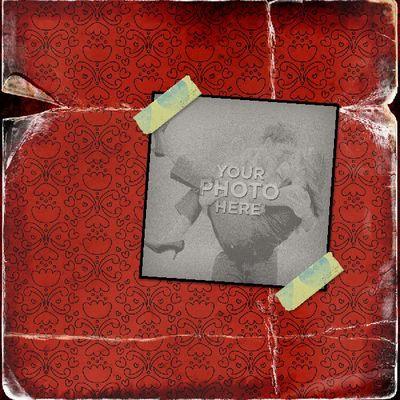 Lucky_photobook_12x12-021