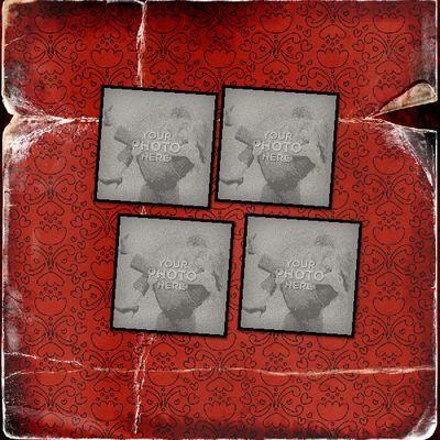Lucky_photobook_12x12-022