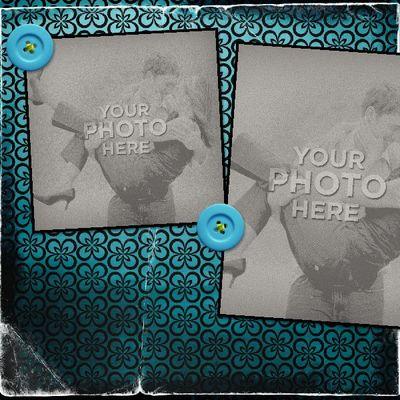 Lucky_photobook_12x12-023