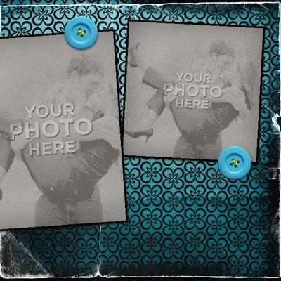 Lucky_photobook_12x12-024