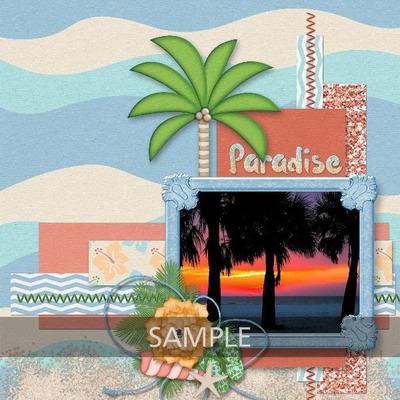 Spd_paradise_kit_04