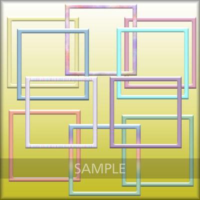 Pastel_square