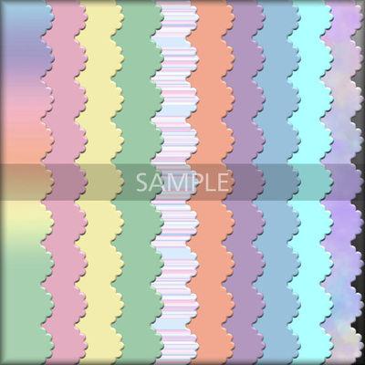 Pastel_borders