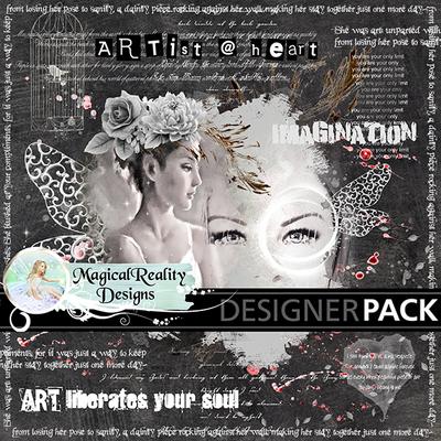 Artistatheart_prev3