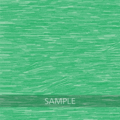 Green_preview_06_2a